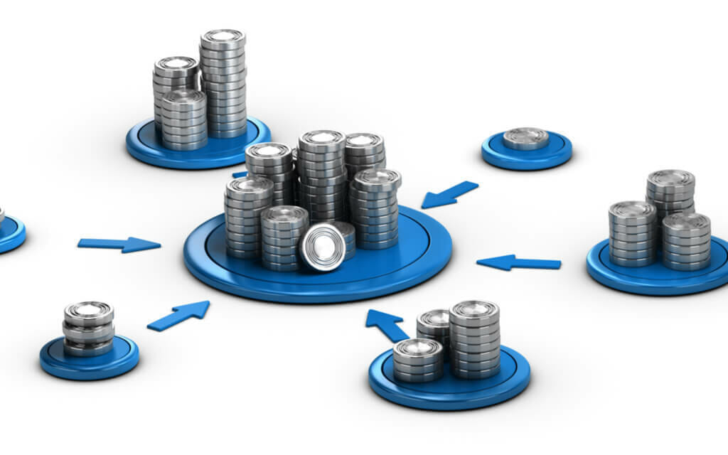 How does following an objective investment process help the fund manager, and in turn, you?