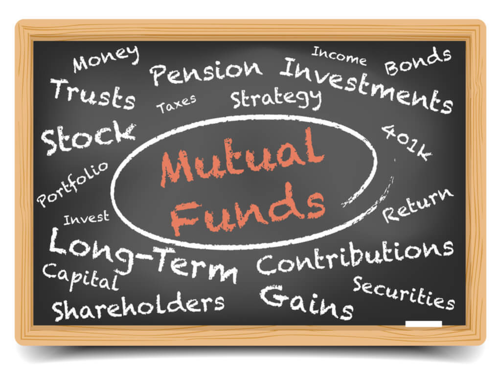 How do Mutual Funds work to grow your wealth?