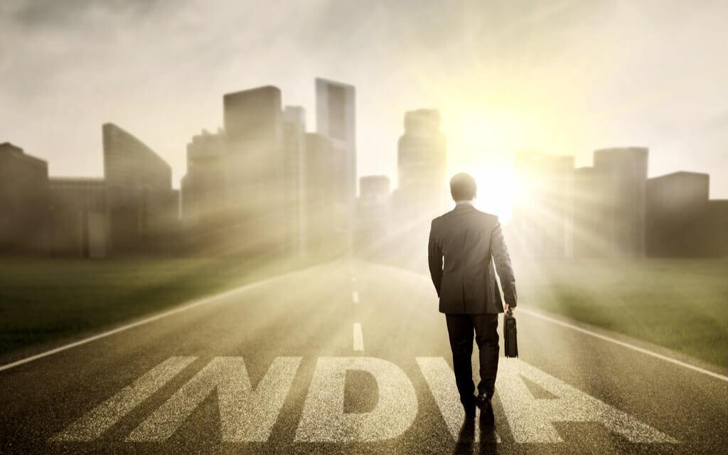 nri investing in indian mfs