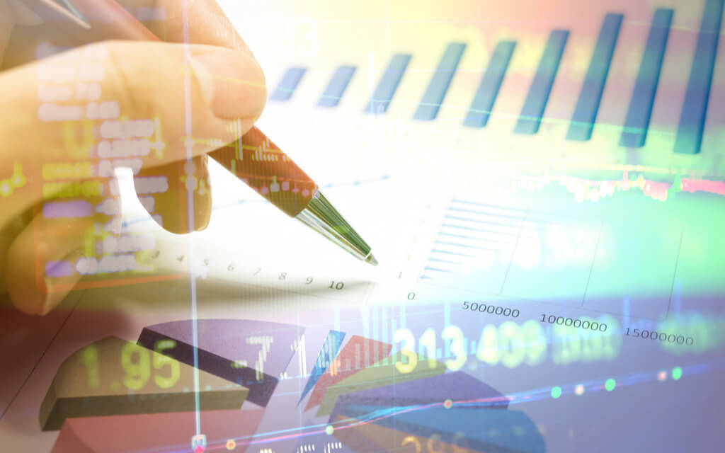 How do investors get diversification wrong?
