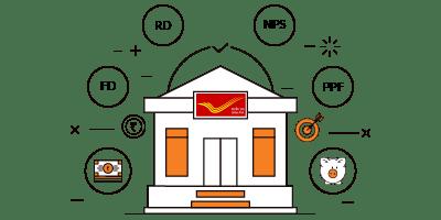 Post Office Savings
