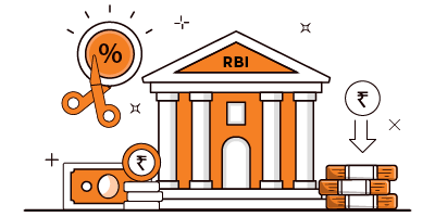 RBI's rate cut – Good or Bad for you?