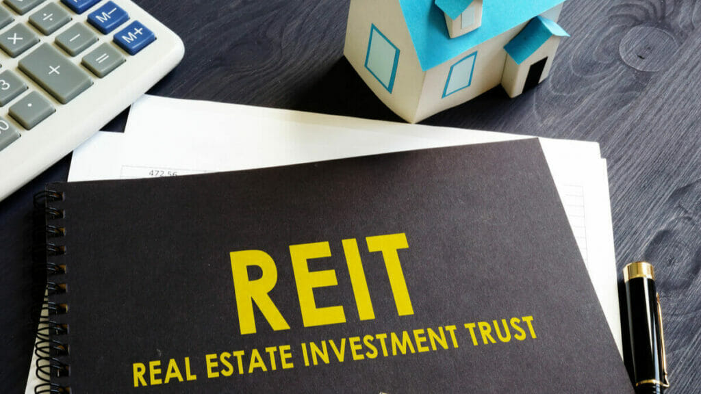 Are REITs more lucrative after Budget 2021?