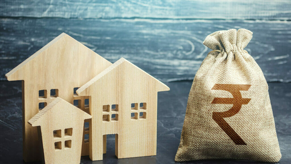 Rental income – Is it practical to rely on it for your old age?