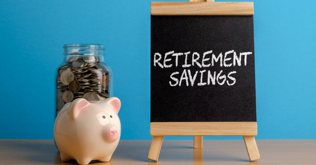 I am going to retire soon – Should I invest all my savings in a Fixed Deposit