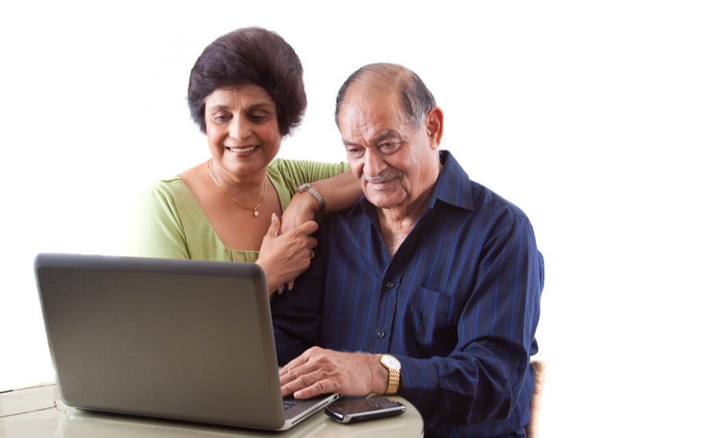 Should you invest in equity post retirement?