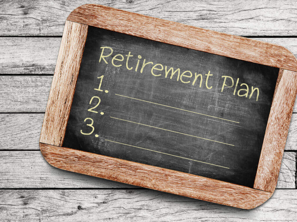 Answer these 3 questions, before you plan out your retirement corpus