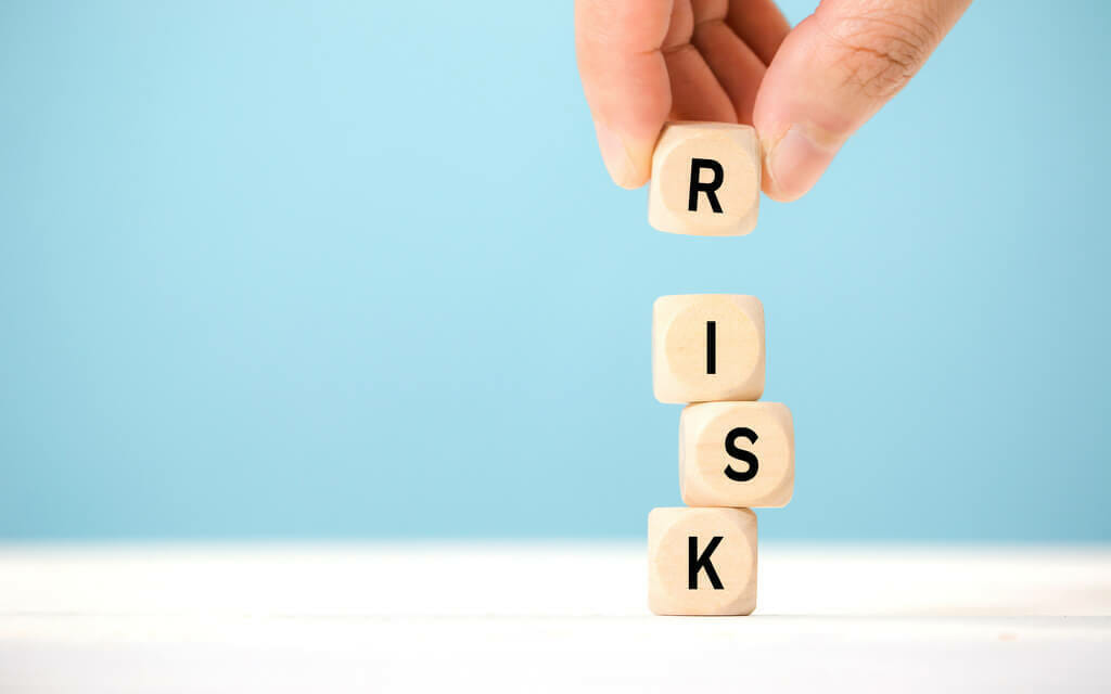 Making sense of risk and why we need it