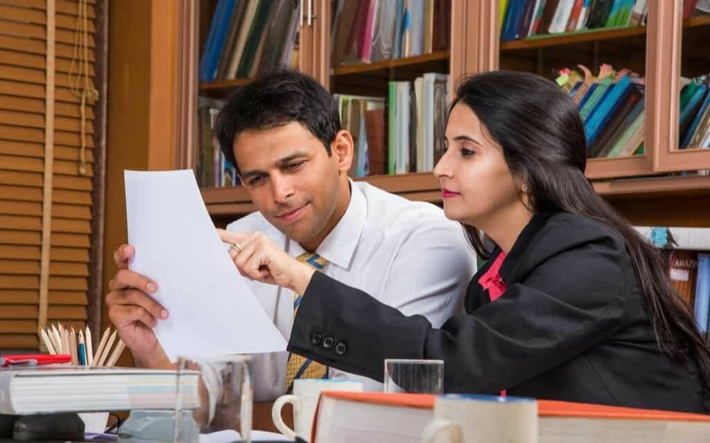 Appraisal time: How to prepare and stay on course, financially