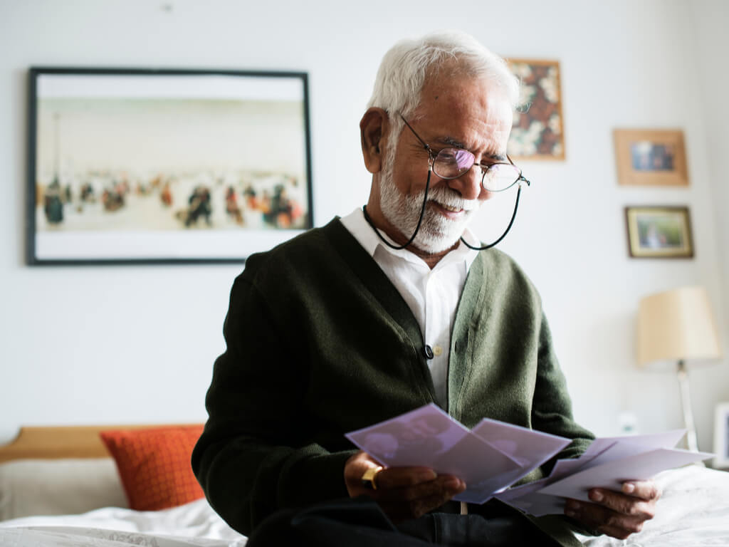 Your retirement plan needs these three pillars