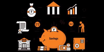Small Savings Interest Rates – Schemes, Comparison and Advantages