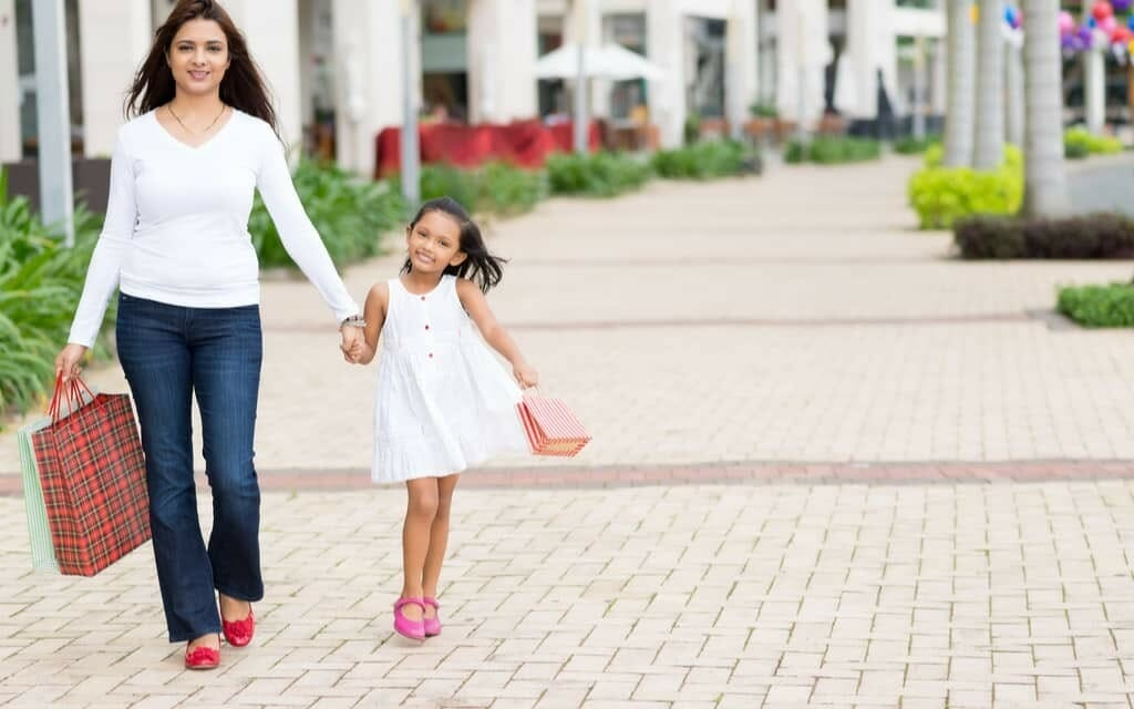 Three spending oversights you can fix