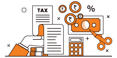 Standard Deduction- Meaning, How to Calculate?