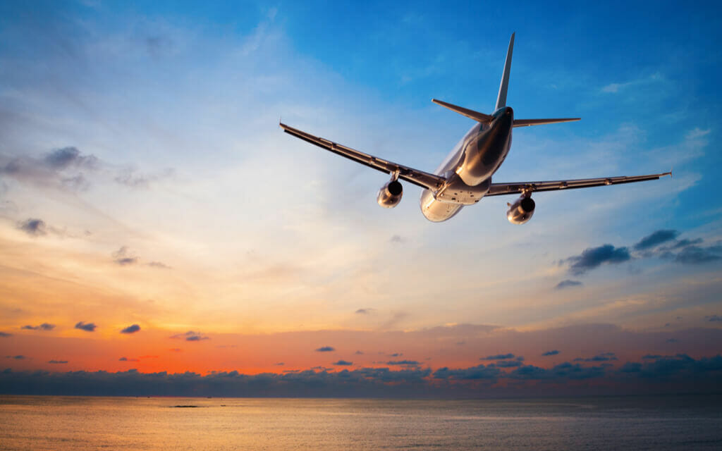 Seven ways in which the COVID-19 crisis could impact your Holiday Budget