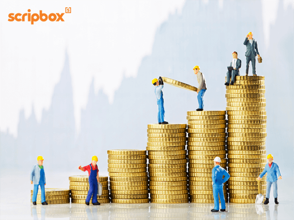 """Scripbox Presents """"How To Create Wealth"""" Series – Part 2"""