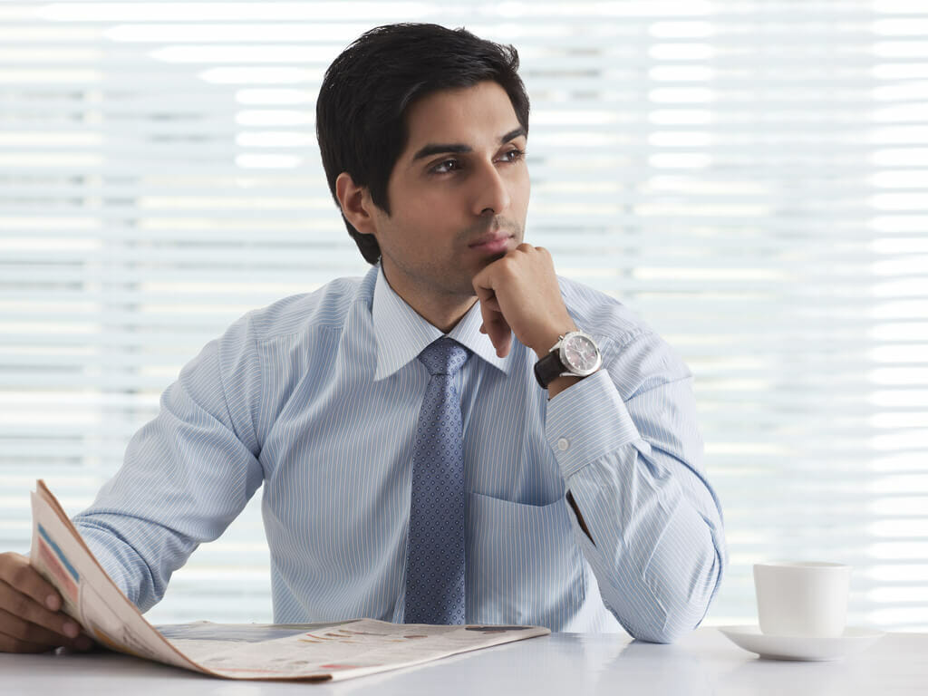 30 something and investing in mutual funds? Three things not to do