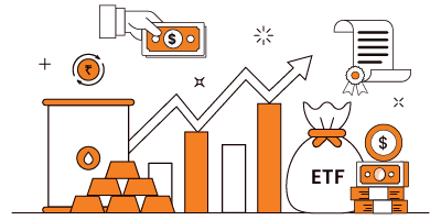 What is ETF Investment? and How it Works?