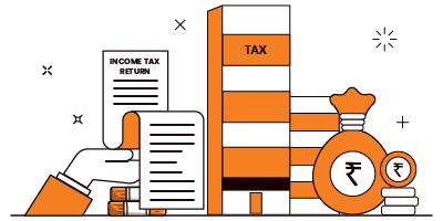 Which Income Tax Return Should I file? Applicability of ITR