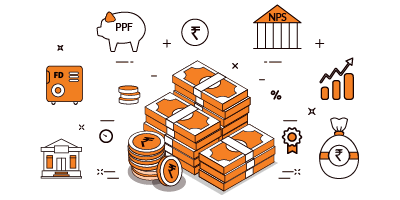 Investment – How it works?