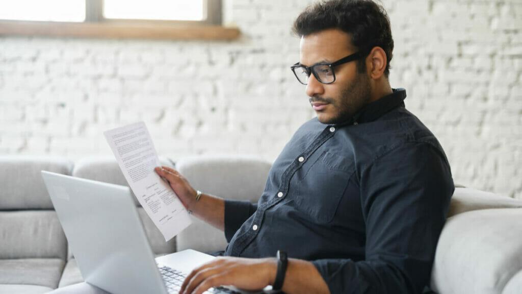 When and How to de-risk your portfolio