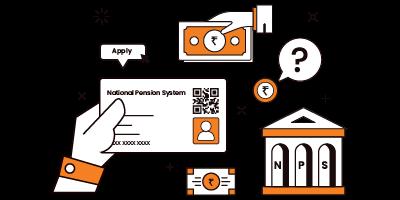 PRAN – Permanent Retirement Account Number