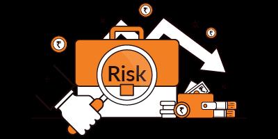 13 Ways to reduce risk in your investment portfolio