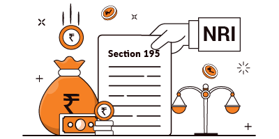 A Complete Guide to TDS Under Section 195 for Payments Made to NRI