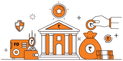 Best Banks in India 2021