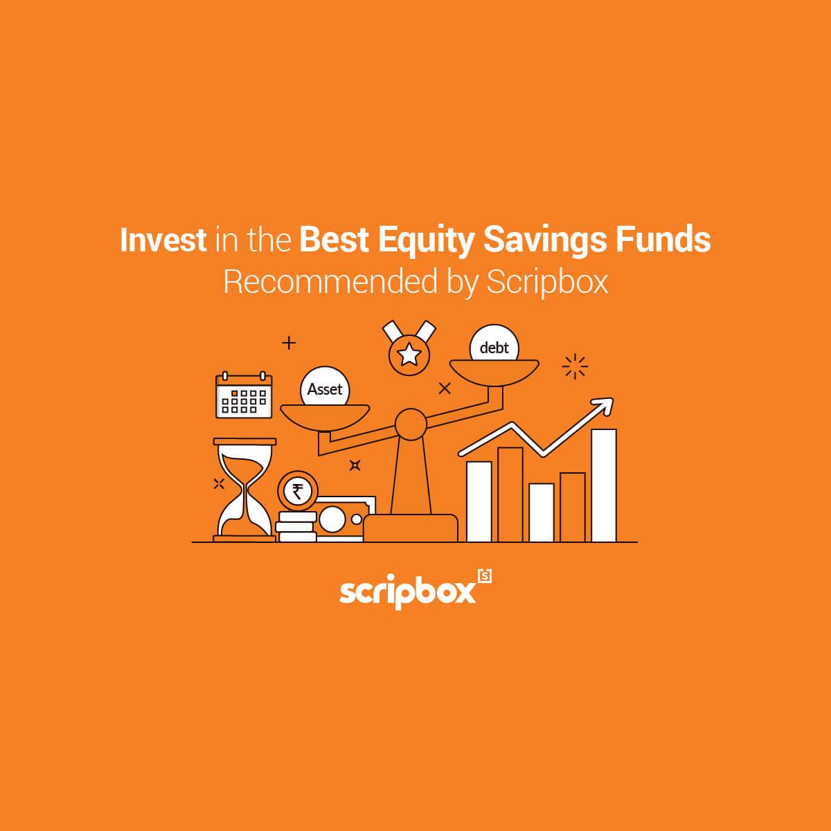 equity savings fund