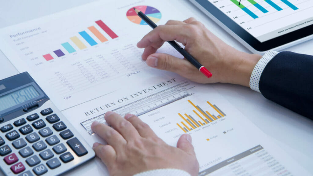 Are your investment actions helping or hindering your wealth creation?