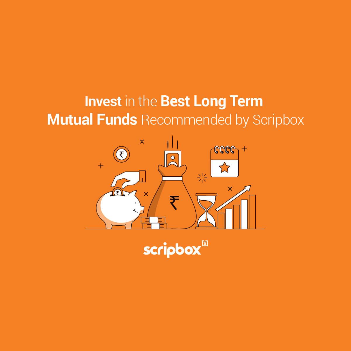 long duration mutual funds