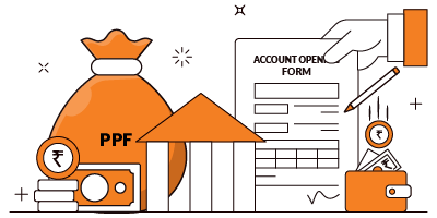 PPF Forms