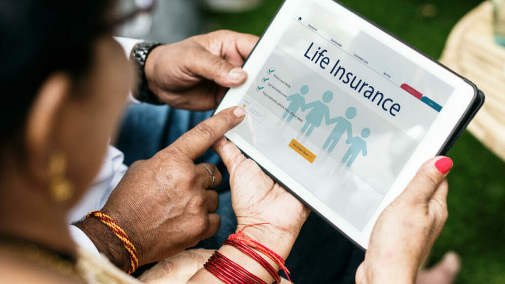 Employee's Deposit Linked Insurance Scheme or EDLI – What you should know