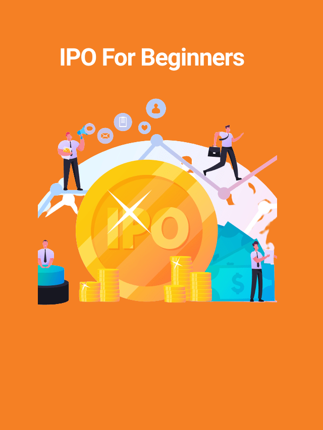 Things to Understand Before Riding the IPO bandwagon