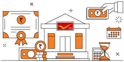 Kisan Vikas Patra (KVP) Scheme