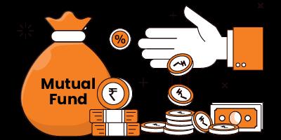 SEBI slashes Total Expense Ratio (TER) of Mutual Funds