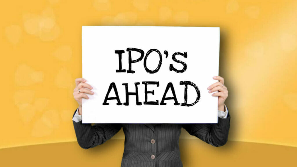 IPO or Pre or Post IPO, which works better?