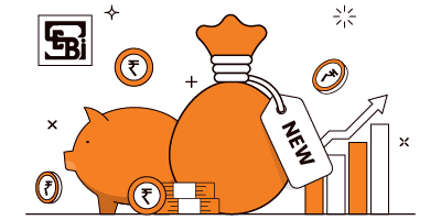 SEBI Introduces New Mutual Fund categorization