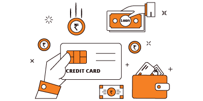 Credit Card is the costliest loan! How to avoid paying interest on credit cards?