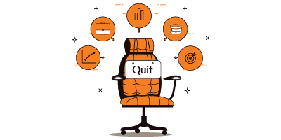 Mutual Fund Manager Quits – Should you worry?