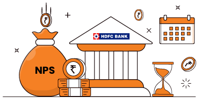 HDFC NPS: Features, Benefits and How to open?