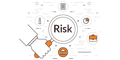 How important is it to understand one's risk profile before investing?