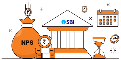 SBI NPS : Features, Benefits and How to open?
