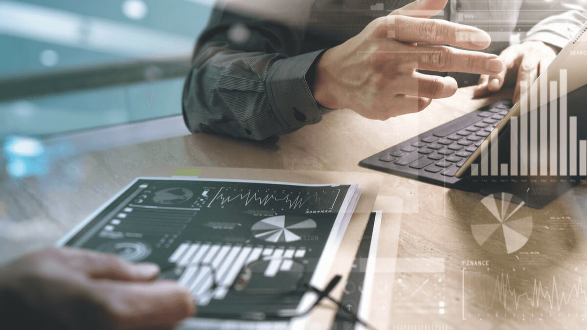 investing in start-ups